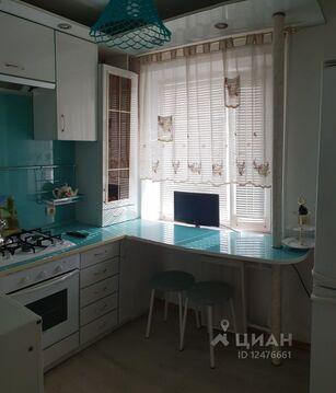 Аренда квартиры, Новороссийск, Анапское ш. - Фото 2