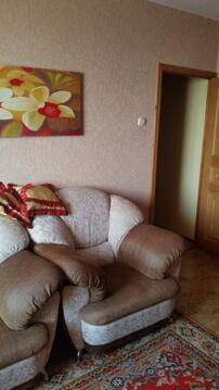 Продажа квартиры, Чита, Ул. Аргунская - Фото 1