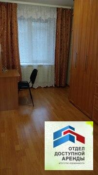 Двухкомнатная квартира в хорошем состояни - Фото 4