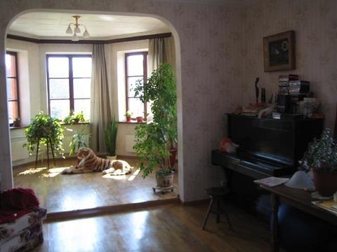 Дом в Валуево - Фото 3
