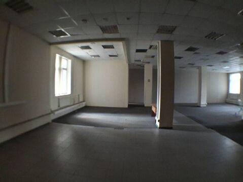 Торговое помещение 240 кв.м. у метро аренду. - Фото 4
