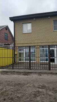 Коммерческая недвижимость, ул. Саврасова, д.73 - Фото 3