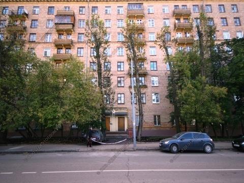 Продажа квартиры, м. Алексеевская, Ул. Павла Корчагина - Фото 3