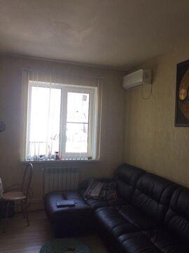 Продам дом с ремонтом. - Фото 4