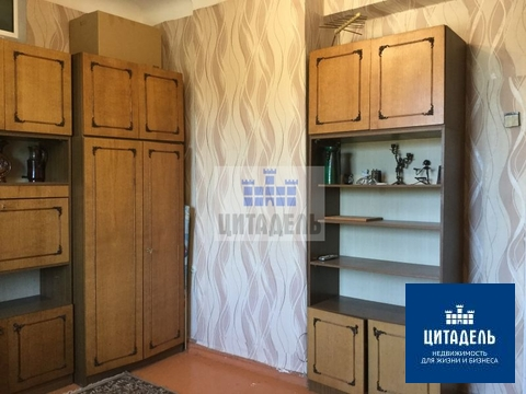 Двухкомнатная квартира на Чайковского - Фото 3