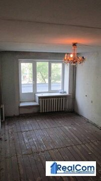 Продам однокомнатную квартиру, ул. Королёва, 7 - Фото 3