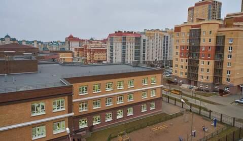 1-к квартира, 51 м2 - Фото 5