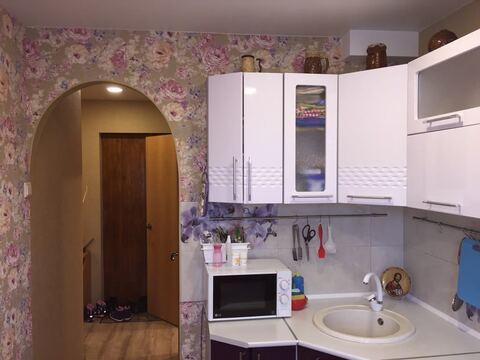 Продам 3-комнатную квартиру, ул. Котовского, 32 - Фото 5