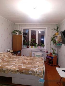 Продажа квартиры, Усть-Илимск, Мира пр-кт. - Фото 5