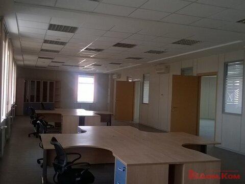 Аренда офиса, Хабаровск, Ул. Ленинградская 46 - Фото 4