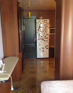 Комната в общежитии в мкр. Парус - Фото 5