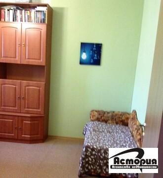 1 комнатная квартира в г. Москва, пос. Щапово 51 - Фото 5