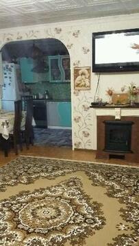 Улица Дзержинского 2б/Муром/Продажа/Квартира/3 комнат, Продажа квартир в Муроме, ID объекта - 326545425 - Фото 1