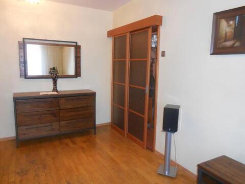 Отличная квартира в Бутово - Фото 3