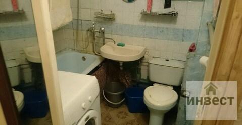 Продаётся 1 комнатная квартира , Наро-Фоминский район , село Атепцево ул - Фото 3