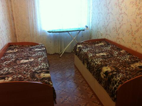 Сдаю 2-х комнатную квартиру в г. Кстово посуточно - Фото 4