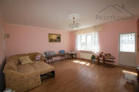 Продажа дома, Мирное, Симферопольский район - Фото 1