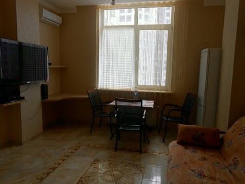 Уютная квартира на Крупской - Фото 5