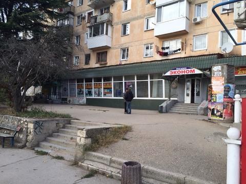 Продается действующий магазин 676кв.м. ул. Горпищенко 35 - Фото 3