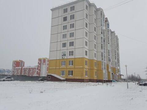 Продажа квартиры, Нижневартовск, Нововартовская - Фото 1