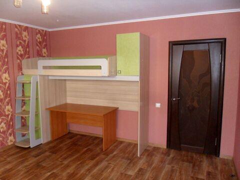 Сдам 2-комнатную квартиру в Северном районе - Фото 2