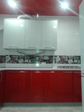 Квартира в Керчи с новым ремонтом - Фото 5