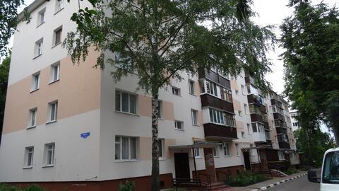 1 ком.ул.Щорса,5 - Фото 1