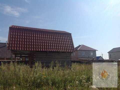 Продажа дома, Калуга, Яглово - Фото 3