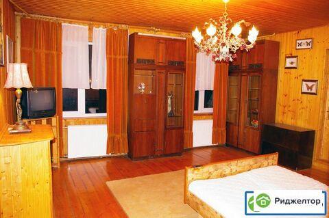 Коттедж/частный гостевой дом N 7287 на 10 человек - Фото 5