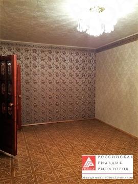 Квартира, ул. Генерала Герасименко, д.6 к.1 - Фото 1