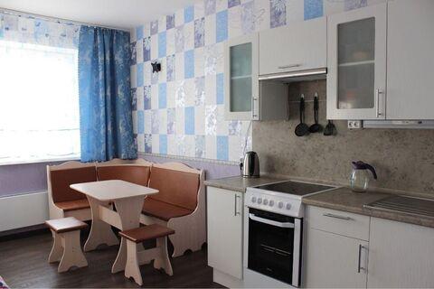 Аренда квартиры, Норильск, Металлургов пл. - Фото 2