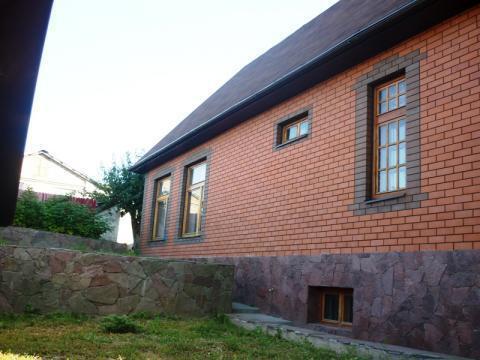 Дом в центральной части города Белгорода - Фото 4