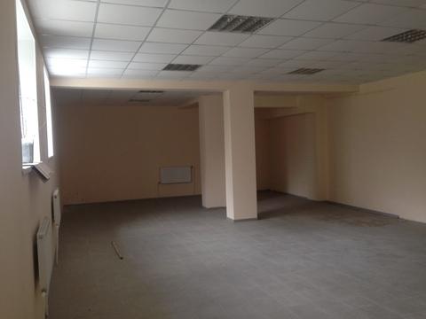 Офисное на продажу, Суздальский р-он, Боголюбово пгт, Западная ул. - Фото 5