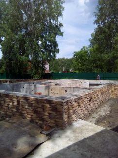 Продажа участка, Решетникова, Тюменский район, Огонек - Фото 3