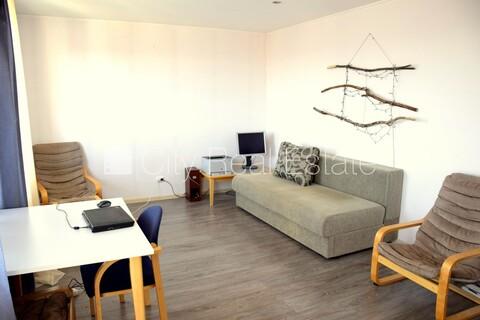 Продажа квартиры, Юрмалас гатве - Фото 2