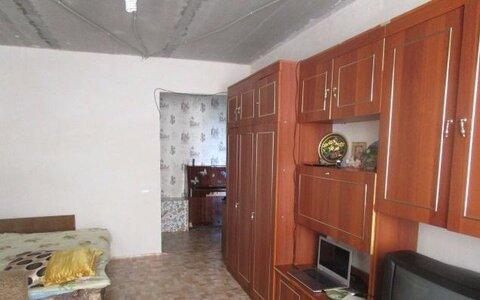Продается однокомнатная квартира на ул. Георгия Амелина - Фото 5