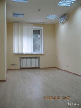 Офисное помещение, помещение сводного назначения, первая линия - Фото 4