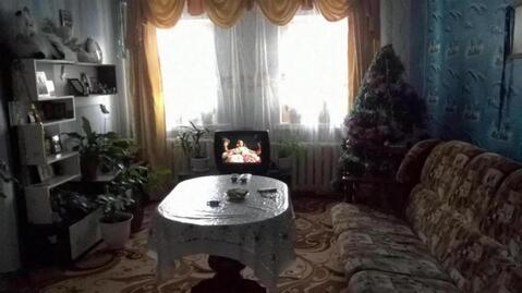 Продажа дома, Пушкарное, Белгородский район, Ул. Пушкарская - Фото 5