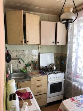 Продается 2x-комнатная квартира, п. Талалихино.в 53 км от МКАД по Симф - Фото 2