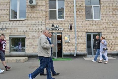 Продаю Торговое помещение по адресу пр-т Мира, д.112 - Фото 3