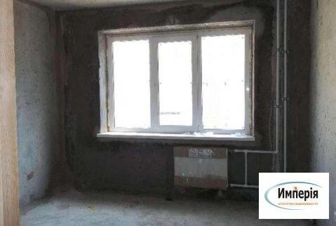 Просторная однокомнатная квартира - Фото 3