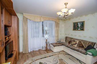 Продажа квартиры, Миасс, Ул. Циолковского - Фото 1