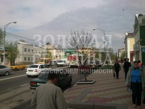 Сдам помещение под торговлю. Старый Оскол, Ленина ул. - Фото 2