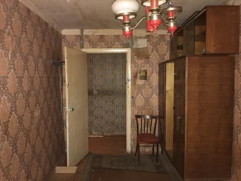 3к квартира Березняки - Фото 5