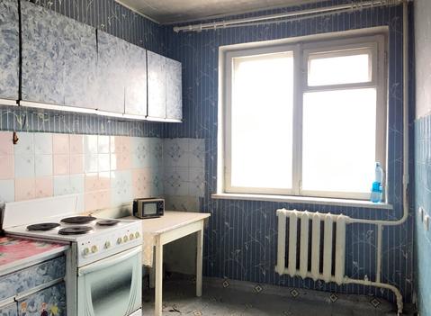 Сдается 2-к квартира, 50 м2, Коломенская 24 - Фото 3