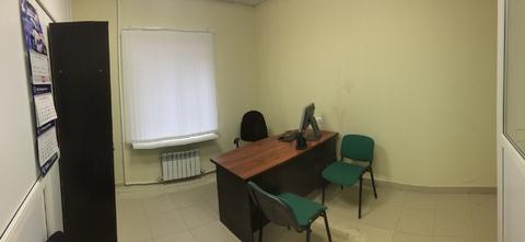 Офисное помещение, 12,2 м2 - Фото 4
