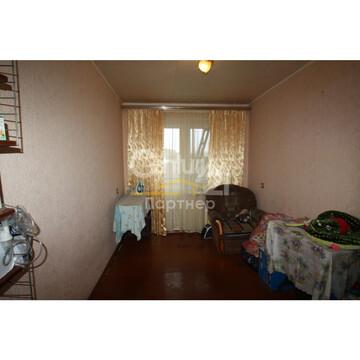 Четырехкомнатная квартира на ул. Кооперативной - Фото 2