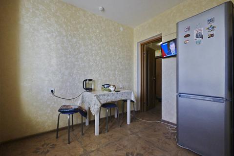 Нижний Новгород, Нижний Новгород, Карла Маркса ул, д.49, 1-комнатная . - Фото 5