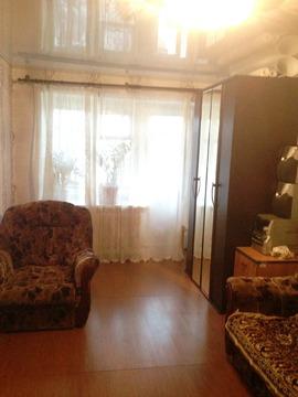 Сдам 1-к квартиру в Зеленодольске, ул.Засорина д.5 за 9.000 всё вкл - Фото 5
