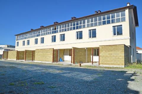 Продам Таунхаус в Симферополе - Фото 5